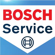 Autoryzowany serwis Bosch